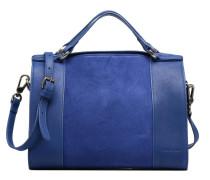 Louise Handtasche in blau