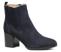 Matena Stiefeletten & Boots in blau