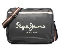IVY Bag Herrentaschen für Taschen in schwarz