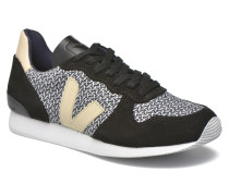 Holiday Lt Sneaker in schwarz