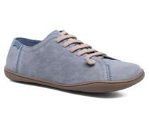 Peu Cami 20848 Sneaker in blau
