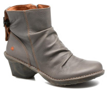 OTEIZA 639 Stiefeletten & Boots in grau