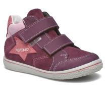 Kimo Sneaker in lila