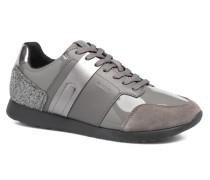 D Deynna D746FD Sneaker in grau