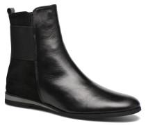 Item 512 Stiefeletten & Boots in schwarz