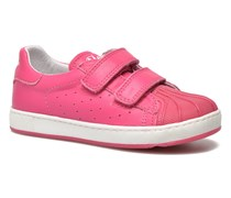 Diamante 4064 VL Sneaker in rosa