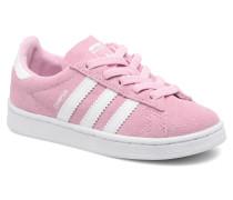 Campus El I Sneaker in rosa