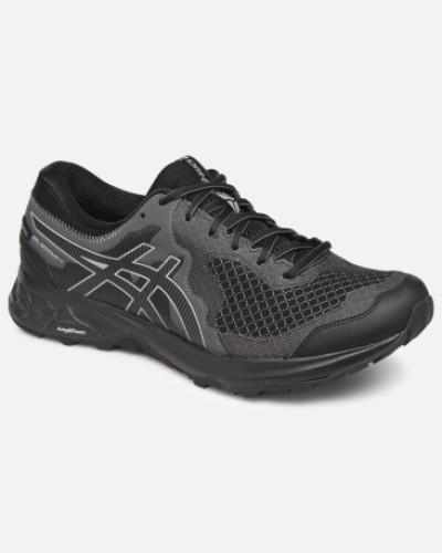 GelSonoma 4 GTX Sportschuhe in schwarz