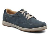 Stafford Park5 Sneaker in blau