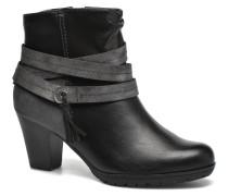 Silene Stiefeletten & Boots in schwarz