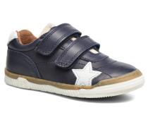 Frode Sneaker in blau