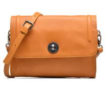 Rosalie Handtaschen für Taschen in gelb