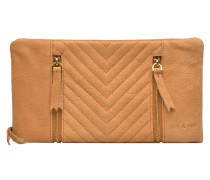 Gloria Portemonnaies & Clutches in beige