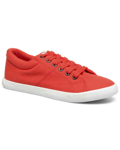 Campo Sneaker in rot