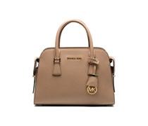 HARPER MD Satchel Handtaschen für Taschen in braun