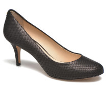 JenniinPyt Pumps in schwarz