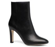 Edelle Stiefeletten & Boots in schwarz