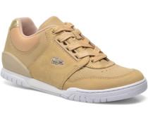 Indiana 116 G2 Sneaker in beige