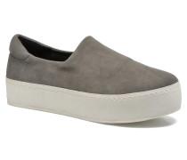 CICI Sneaker in grau