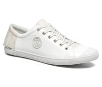 BilbaoinV Sneaker in weiß