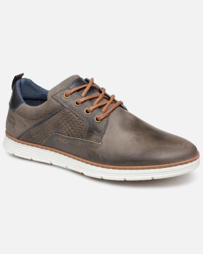 628K20006A Sneaker in grau
