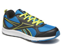 Almotio Rs Sneaker in blau