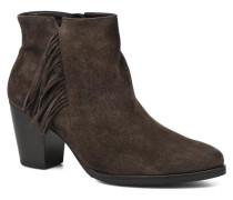 Danielle Stiefeletten & Boots in braun