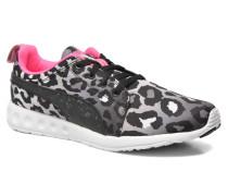 Carson Leopard Sneaker in mehrfarbig