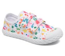Cambridge Sneaker in mehrfarbig