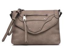 PEBEE Crossbody bag Handtaschen für Taschen in beige