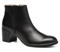 Babels Stiefeletten & Boots in schwarz