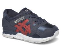 GELLYTE V TS Sneaker in blau