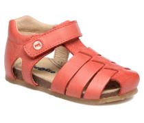 Gabriele 1405 Sandalen in rot