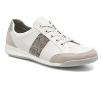 Rom 2 Sneaker in grau