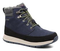 Rotnes GTX Stiefeletten & Boots in blau