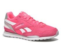 Gl 3000 Kids Sneaker in rosa