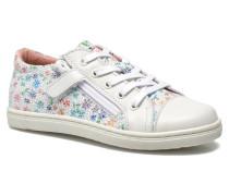 Romane Sneaker in weiß