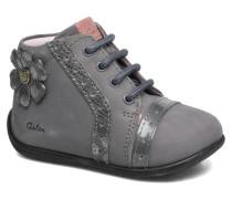 OFANNA Stiefeletten & Boots in grau