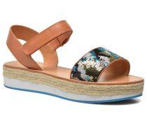 Vabliz Sandalen in mehrfarbig