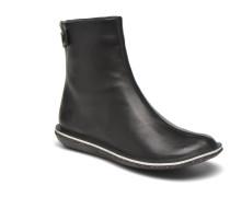 Beetle K400010 Stiefeletten & Boots in schwarz