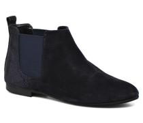 Carrousel Stiefeletten & Boots in blau