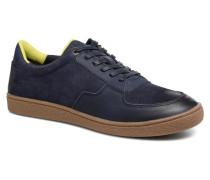 SAINDENIS Sneaker in blau