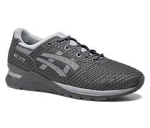 GelLyte Evo Sneaker in grau