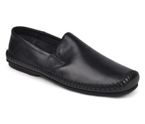 Niza 612 Slipper in schwarz