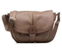 Louison Handtaschen für Taschen in beige