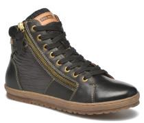 LAGOS 9018824 Sneaker in schwarz
