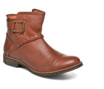 Melina Stiefeletten & Boots in braun