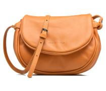 Alice Handtaschen für Taschen in gelb
