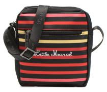 Aldo Handtaschen für Taschen in mehrfarbig