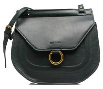 Anja Handtaschen für Taschen in grün